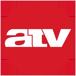ATV.hu