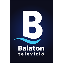 BalatonTV.hu