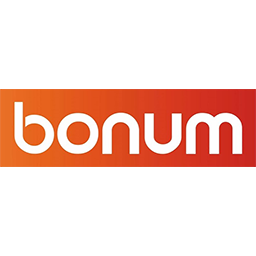 Bonumtv.hu