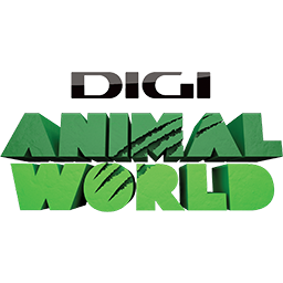 DigiAnimalWorld.hu