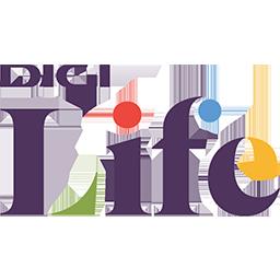DigiLife.hu