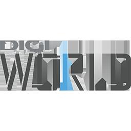 DigiWorld.hu