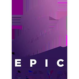 EpicDrama.hu