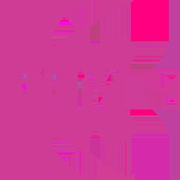 Fem3.hu