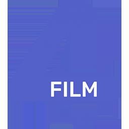 Film4.hu