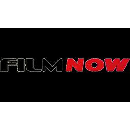 FilmNow.hu