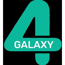 Galaxy4.hu