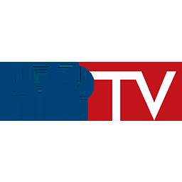 HirTV.hu