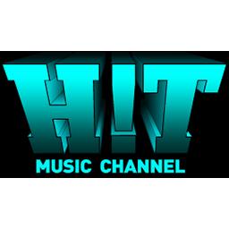 HitMusic.hu
