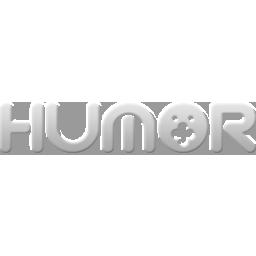 HumorPlus.hu