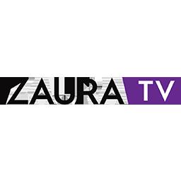 IzauraTV.hu
