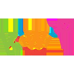 KiwiTV.hu