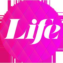 LifeTV.hu