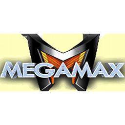 Megamax.hu
