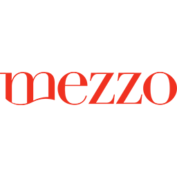 Mezzo.hu