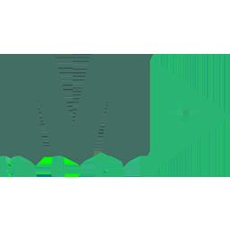 MoziPlus.hu