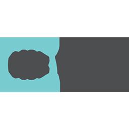 Moziverzum.hu