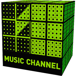 MusicChannel.hu