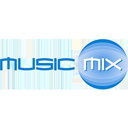 Musicmix.hu