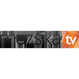 MuzsikaTV.hu