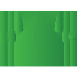 OzoneNetwork.hu