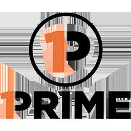 Prime.hu