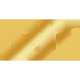 RTLGold.hu