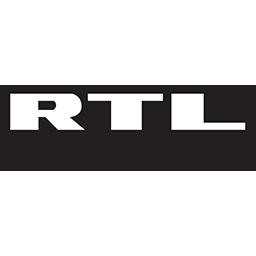 RTLKlub.hu