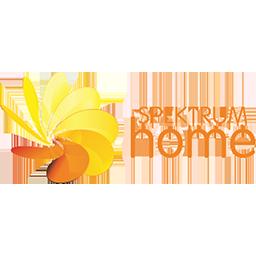 SpektrumHome.hu