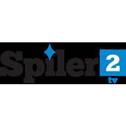 Spiler2TV.hu
