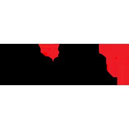 SpilerTV.hu