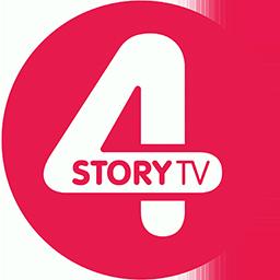 Story4.hu