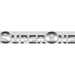 SuperOneHD.hu