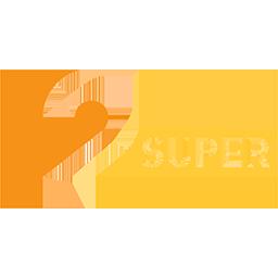 SuperTV2.hu