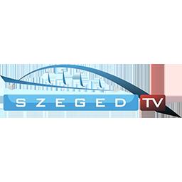 SzegedTV.hu