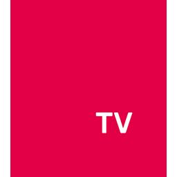 TV4.hu
