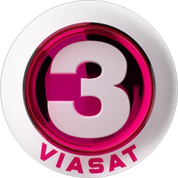 Viasat3.hu