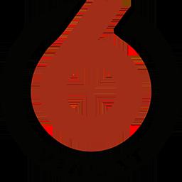 Viasat6.hu