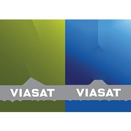 ViasatNatureHistory.hu
