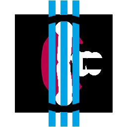 m3.hu