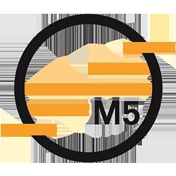 m5.hu