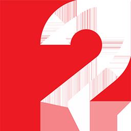 tv2.hu