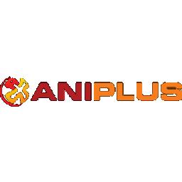 ANIPlus.id