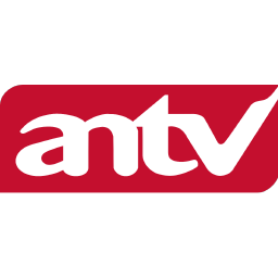 ANTV.id