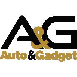 AutoAndGadget.id