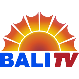 BaliTV.id