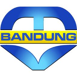 BandungTV.id