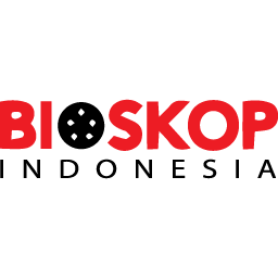 BioskopIndonesia.id