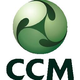 CCM.id