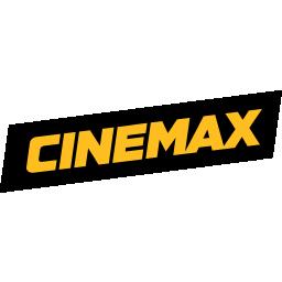 CineMax.id